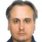 Кочетков Александр Влвдиленович