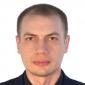 Яковенко Михаил Юрьевич