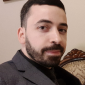 Аршанский Вилен Эдвардович