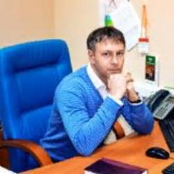 Копач Александр Любомирович