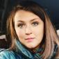 Бачурина Ольга Викторовна
