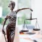 Волжская Юридическая Компания