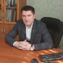 Адвокатская контора Булгакова Д.М.