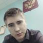 Зяблов Дмитрий Сергеевич