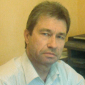 Пушкарёв Сергей Николаевич