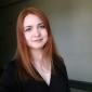 Хазиева Диляра Равилевна