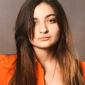 Валерия Бахтина