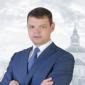 Качалкин Сергей Николаевич