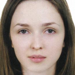 Шащенко Екатерина
