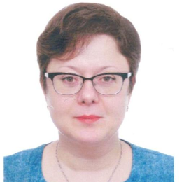Пономаренко Пономаренко Ромазовна