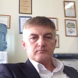 Летов Константин Юрьевич