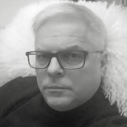 Заварзин Владимир Геннадьевич
