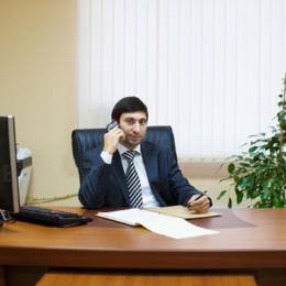Юридическое агентство Алхазов и партнёры