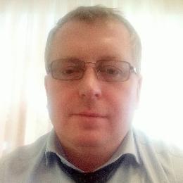 Сердитов Александр Юрьевич