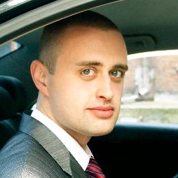 Фомин Антон Владимирович