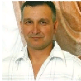 Гафаров Рашид