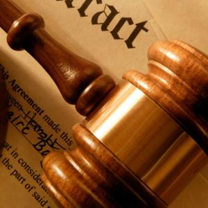 Столичная юридическая коллегия