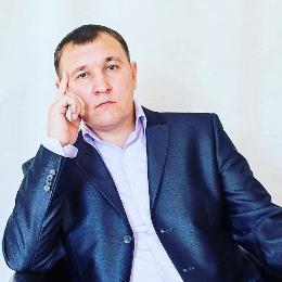"""ООО ЮК """"Адъюта"""""""