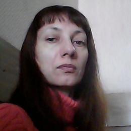 Заусаева Марина Владимировна
