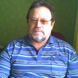 Рощупкин Алексей Дмитриевич