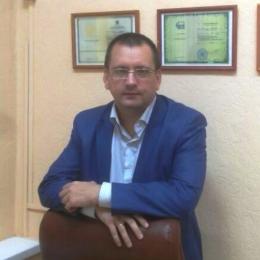 "ООО ""ЮРИДИЧЕСКОЕ АГЕНТСТВО ""ФОРТУНА"""