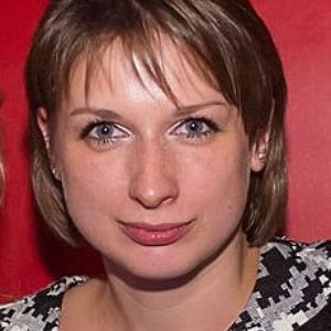 Булавкина Наталья