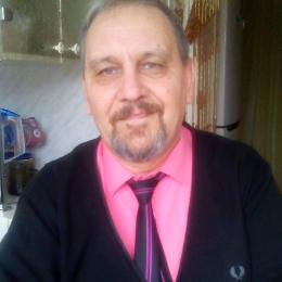 Платонов Сергей