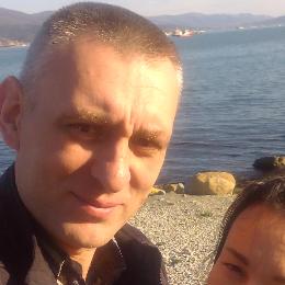 Гриб Игорь Сергеевич