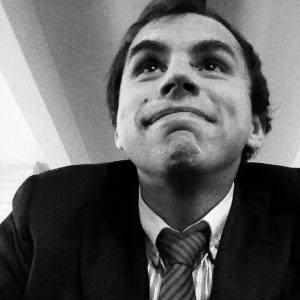 Юрист гаврилова яма по взысканию задолженности как долго звонят коллекторы по долгам