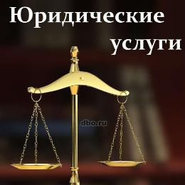Колосова Елена