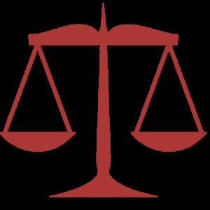 Городская Юридическая служба