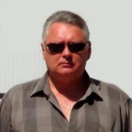 Кулешов Вадим Валерьевич