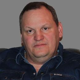 Мигачев Сергей