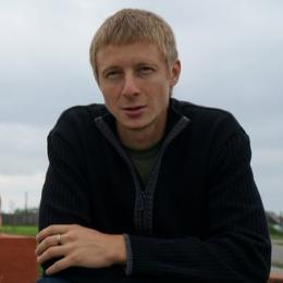 Гель Александр Дмитриевич