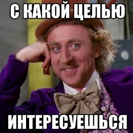 Кормильцев Андрей Владимирович