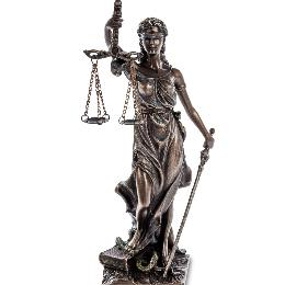 """Центр правовой защиты """"ПравоСудие"""""""