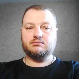 Федькин Игорь Евгеньевич