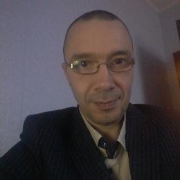 Полекаренко Алексей Владимирович