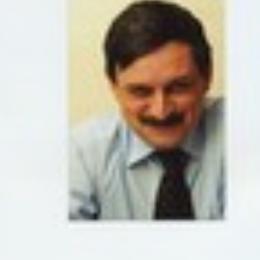 Черкасов Николай Федорович