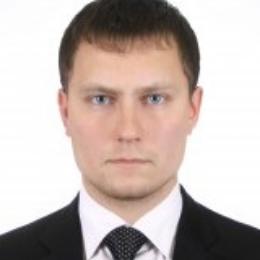 Гудиленков Артём Дмитриевич