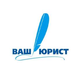 Муравьёв и партнёры