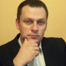 Седченко Сергей