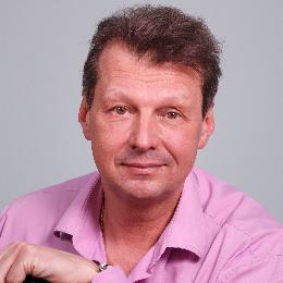 Андрей Лыков Григорьевич