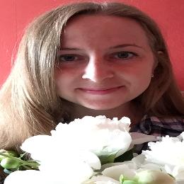 Гаврилова Екатерина Владимировна
