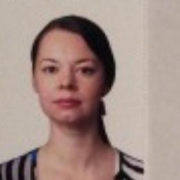 Матросова Татьяна
