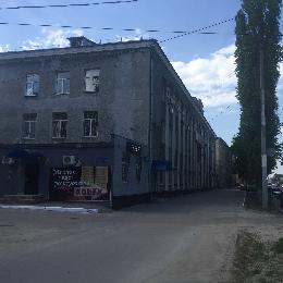 """ООО """"Городской Совет"""""""