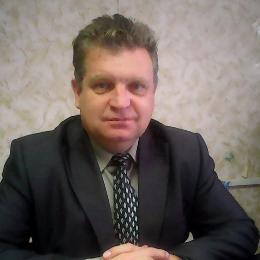 Виноградов Андрей