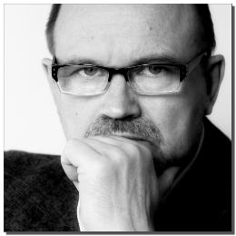 Филиппов Альберт Павлович
