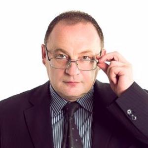 Адвокатский кабинет Баганова А.А.