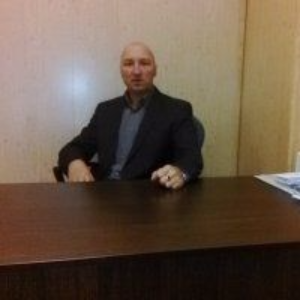 Кашапов Ренат Закуанович